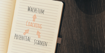 coaching in aachen - Coaching