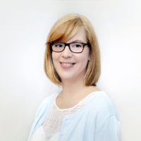 georgina mehdorn psycholge aachen 200x200 - Psychotherapie Aachen - Psychologin Georgina Mehdorn