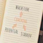 Coaching e1479304221735 150x150 - Psychotherapie Aachen - Psychologin Georgina Mehdorn