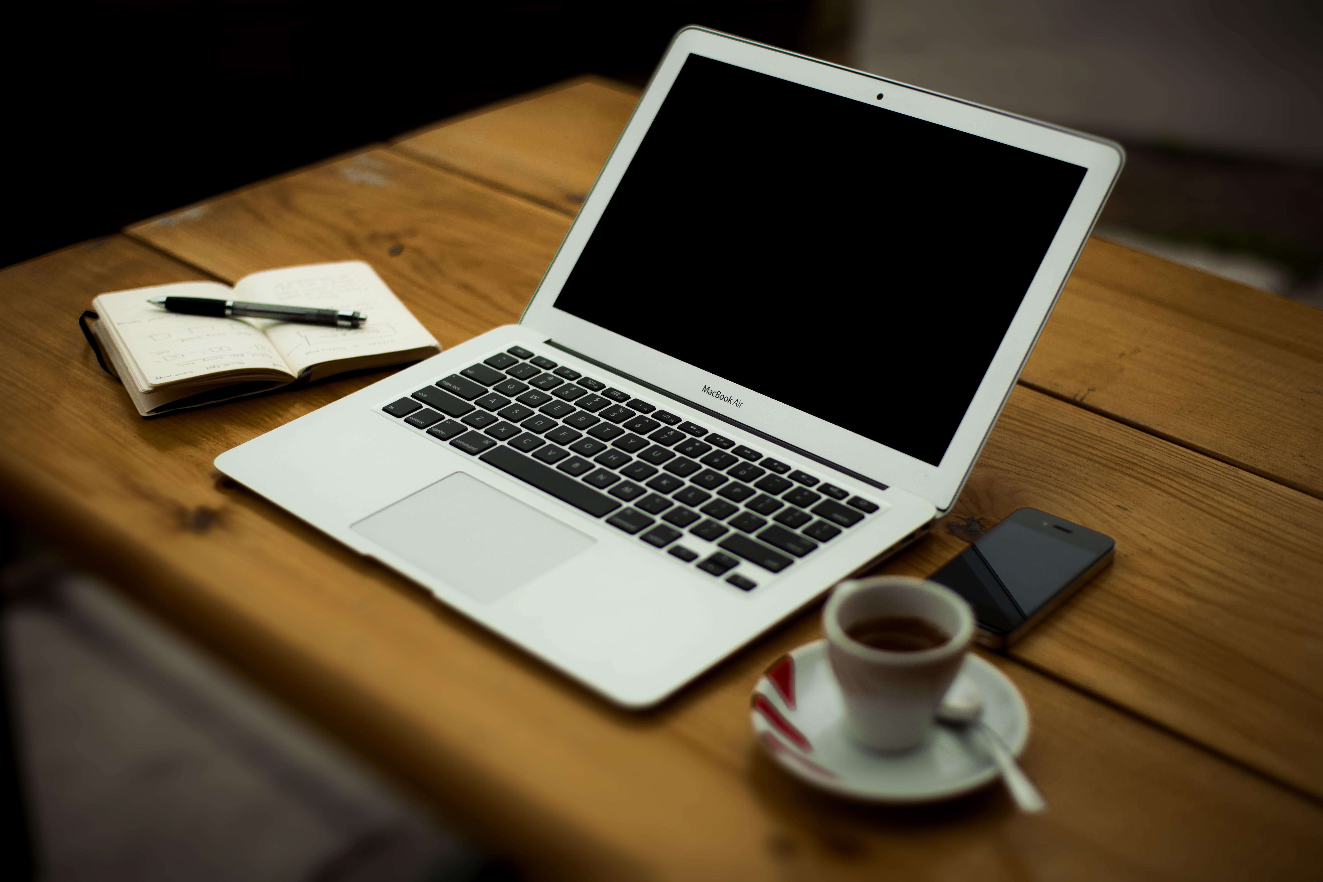 Online Beratung - Psychologische Beratung Online