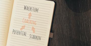coaching in aachen - Angebot