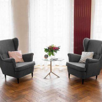 DSC6437 330x330 - Psychotherapie Aachen - Psychologin Georgina Mehdorn
